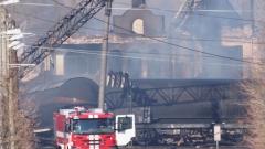 Отпускат по 325 лева на пострадалите в Хитрино