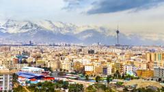 Европа планира как да избегне санкциите срещу Иран. Но дали планът ще работи?