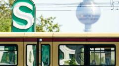 Близо 6000 починали от коронавирус в Германия