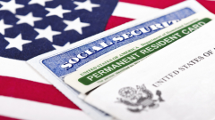 Стартира лотарията на САЩ за зелена карта