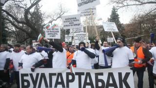 """Христо Иванов събира извънпарламентарна комисия """"Булгартабак"""""""
