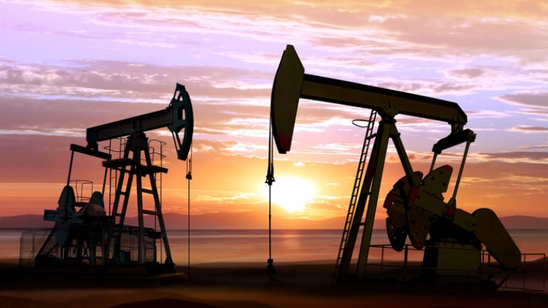 Световното търсене на петрол ще бъде по-силно през тази година