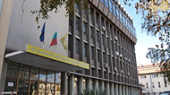 НДСВ предложи коалиция на СДС