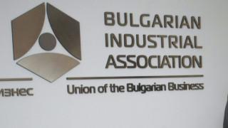 БСК против увеличението на минималната работна заплата