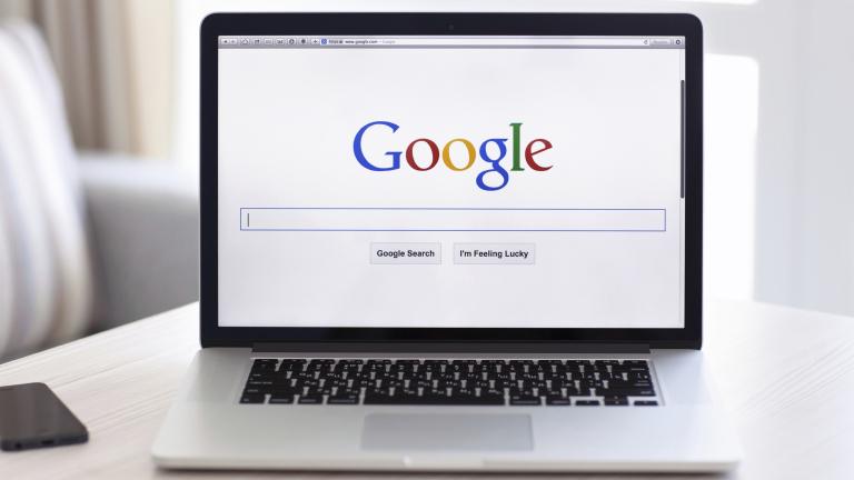 Мобилната реклама донесе солиден ръст на печалбата на Google