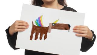 Българче спечели световен конкурс за дизайн на играчка