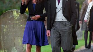 Принц Уилям се сгоди