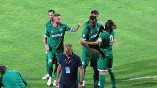 Основни футболисти на Ботев (Враца) се завръщат за гостуването на Лудогорец