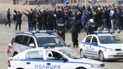 Ултраси на Левски, ЦСКА-София, Локо, Ботев и Берое тръгват към бежанците в Харманли!