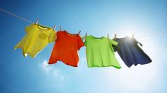 Защо дрехите ни също замърсяват