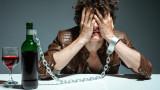 Сухият януари, въздържанието от алкохол за месец и струва ли си то