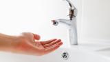 В Батановци от десет дни са без вода