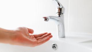Перник поиска 200 000 л минерална вода от държавния резерв