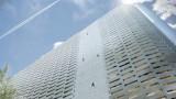 Българската следа в най-високата сграда в Копенхаген