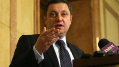 Предизборни интереси стоят зад размириците в гетата, убеден е Яне Янев