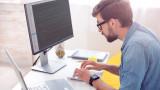 Най-високоплатените работни места в ИТ сектора
