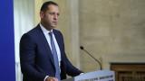 Обвиниха Александър Манолев за злоупотреба с европари