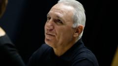 Стоичков: Дано ЦСКА и Лудогорец попаднат в групите на Лига Европа