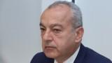 Гълъб Донев оставя два варианта за увеличение на пенсиите