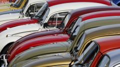 "Volkswagen спира легендарната ""костенурка"" от 2019 г."