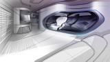 Hyundai, автономните коли и поглед в бъдещето