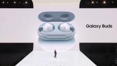 По-добри ли са Galaxy Buds от AirPods