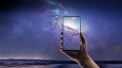 Накъде ще се развиват смартфоните