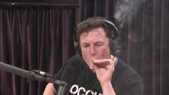 Убива ли поведението на Илон Мъск Tesla