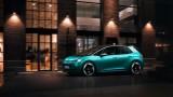 VW ID.3, Renault Zoe, Hyundai Ioniq и другите електромобили, които наистина искаме