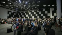 Петър Лесов: Българите сме трудолюбив народ, винаги ще има шампиони
