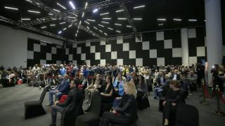 Петър Лесов: Ние българите сме трудолюбив народ, винаги ще има шампиони