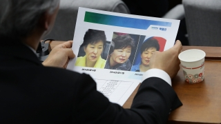 Няма доказателства за свалянето на президента на Южна Корея, твърдят адвокати