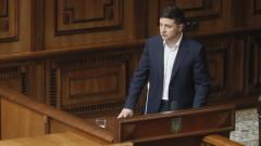 Украйна отрича за замяна на пленници с Русия