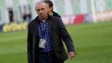 Илиан Илиев: Щом победихме ЦСКА в София, значи имаме сили да го направим отново!