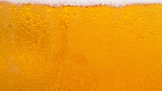 Българинът пие по 76 литра бира годишно