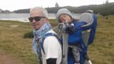 Синът на Део стана планинар (СНИМКИ)