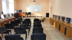 79 иновативни училища има в София
