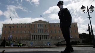 Турците настояват за уроци по турски език в детски градини в Гърция