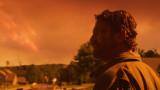 Филмът на Джерард Бътлър, който пропуска кината в САЩ