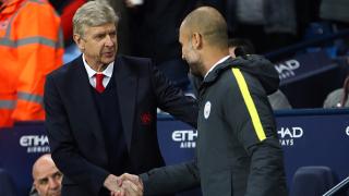Играч на Барселона: Венгер ме искаше, но не го изслушах