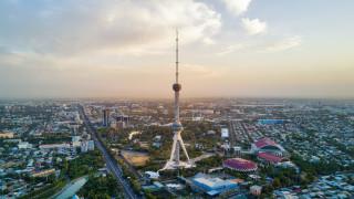 Узбекистан гласува на първи парламентарни избори в ерата на Шавкат Мирзийоев