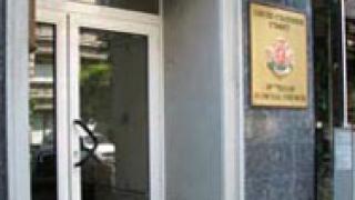 Велчев избира заместник на прокурорката от Царево
