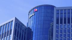 Съдят гиганта PwC заради един от най-големите банкови фалити в историята на САЩ