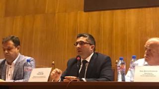 """Нанков определи през 2024 г. да пътуваме по АМ """"Хемус"""""""