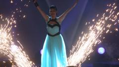 """Ирвинг Волтер: България наблегна на чалгата за """"Евровизия"""""""