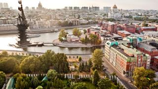 Централната банка на Русия видя края на рецесията