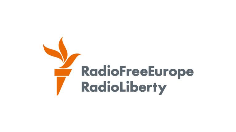 """Радио """"Свободна Европа"""" се връща в България и Румъния"""