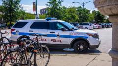 Оставиха в ареста мъжа, застрелял трима българи в Чикаго