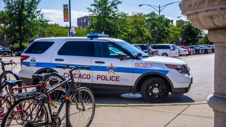 Убитите в Чикаго българи не са били в конфликт с нападателя