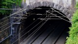 Какво знаем за най-дългия жп тунел на Балканите, който ще бъде в България